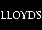 ErdbebenRISK - Lloyd's Erdbebenversicherung
