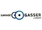 Bild Gasser AG