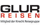 Glur Reisen