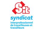 SIT Syndicat Interprofessionnel de Travailleuses- eurs