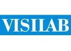 Bild VISILAB Olten AG