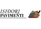 Isidori Pavimenti