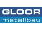 Gloor Metallbau