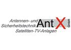 AntX GmbH