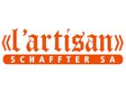 L'Artisan Schaffter SA