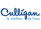 Culligan Switzerland SA