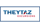 Theytaz Excursions SA