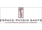 Espace Physiothérapie Santé SA