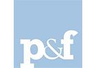 P & F Immobilien AG