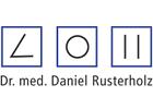 Dr. med. Rusterholz Daniel