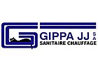 Gippa Jean-Jacques SA