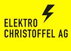 Elektro Christoffel AG