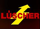 Elektro Lüscher Biel AG