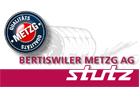 Bertiswiler Metzg AG
