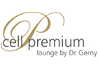 Bild cell premium lounge by