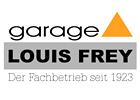 Frey Louis