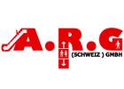 A.R.G. (Schweiz) GmbH