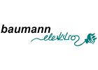 Baumann Elektro AG