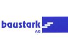 Baustark AG
