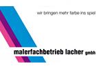 Malerfachbetrieb Lacher GmbH