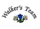 Walker's Team AG