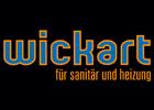 Wickart AG