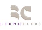 Boucherie Bruno Clerc Sàrl