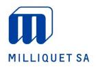 Milliquet SA