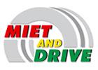 Miet and Drive AG