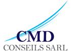 CMD CONSEILS S.A.R.L.