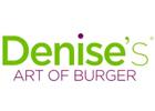 Denise's - Art of Burger