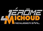 Jérôme Michoud Menuisier Sàrl