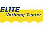 Elite Vorhang AG