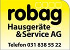 Robag Hausgeräte & -Service AG