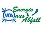 VFA-Verein für Abfallentsorgung