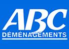 ABC Déménagements Guex & Noverraz