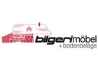 Bilgeri-Möbel AG