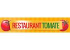 Restaurant Tomate