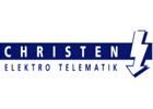 Christen U. AG
