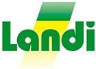 LANDI Thurland Genossenschaft