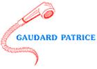 Gaudard Patrice