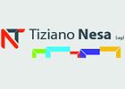Nesa Tiziano Sagl