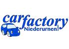 Carfactory Niederurnen GmbH