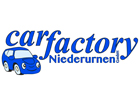Image Carfactory Niederurnen GmbH