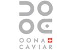 Oona Caviar Schweiz