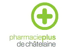 Pharmacie de Châtelaine