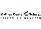Verwaltung Mythen Center Schwyz