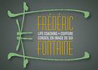 Fontaine Frédéric