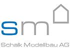 Schalk Modellbau AG