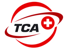 TCA Transport Confort Adapté